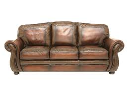Sofa San Antonio | Centerfieldbar.com Sofa San Antonio Centerfieldbarcom Pottery Barn Outlet 18 Photos 35 Reviews Fniture Stores Used Cars Under 3000 In Texas For Sale On Buyllsearch Yarn Of San Antonio Home Facebook Bargain Warehouse Tx Bedroom Cheap King Size Sets With Mattress Design Posts Bel Ashley The Door Le Coinental 100 Decor Tx Apartment Swimming Pool