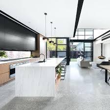 Car Floor Mats Autozone polished concrete kitchen floor jack autozone floor and decor