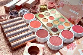 """ColourPop Spring 2019 Collection """"Sweet Talk"""" – First ... Colourpop Cosmetics On Twitter Black Friday Sale Starting Borrow Lens Coupon 2018 Goibo Bus Coupons 25 Off Colourpop Code 2017 Coupon 1 Promo Code 20 Something W Affiliate Discount 449 Best Codes Coupons Images In 2019 The Detox Market Canada Coupon November Up To 40 Rainbow Makeup Collection Discount 80s Tees Free Shipping Play Asia For Woc Juvias Place 45 Sale Romwe June Dax Deals 2 15 Off Make Up Products Spree Sephora Canada Promo Code Mygift Restocked 51 Free"""