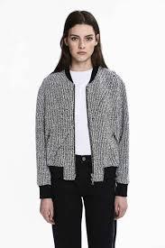 women u0027s designer jackets u0026 outerwear 3 1 phillip lim