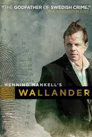Henning Mankells Wallander Is Based On An Original Story By The Godfather Of Swedish Crime Mankell Featuring His Most Popular Character