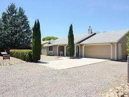 Arizona Tile Prescott Valley by 8464 E Sommer Dr For Sale Prescott Valley Az Trulia