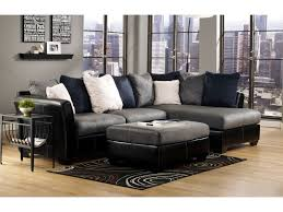Image of Perfect Ashley Furniture Sofa Bed