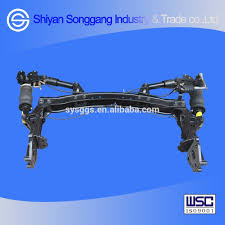 Wholesale Dongfeng Truck Parts - Online Buy Best Dongfeng Truck ... Whosale Volvo Truck Parts 20581089 Tie Rod End By Snghai Pbs Brake And Supply Company Profile Truck Parts Cover Online Buy Best From Lambert Home Facebook Stuff Wichita Productscustomization Tractor Cabin Reliable Accsories For Sale Performance Aftermarket Jegs China Factory America Heavy Duty Body Deer Chevy Fliphtml5 Party Video Joe Youtube For Scaniatruck Grille Center 1748085
