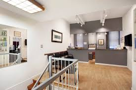 100 Nyc Duplex For Sale 235 East 49th Street LL Midtown East NYC 10017 1395000