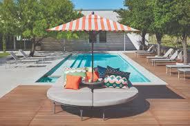 Semi Circle Patio Furniture by Outdoor Trends Denver Life Home U0026 Design