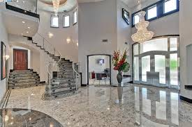 French Montana Marble Floors by Marble Floors Trusted Marble U0026 Travertine Restoration Experts