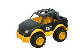 Amazon.com: Toy State CAT Tough Tracks Pickups: Toys & Games Truck Sales Repair In Tucson Az Empire Trailer Used 2006 Cat C13 Acert Truck Engine For Sale In Fl 1082 Cpillarequipmentradiatordelivery032017 Motor Mission You Can Buy The Snocat Dodge Ram From Diesel Brothers Cat Toys The Apprentice 3in1 Ultimate Machine Maker Best Caterpillar Pickup This 1993 Gmc 3500hd Is A Chicago Il February 10 Sierra Stock Photo Image Royaltyfree Catamax Duramax Youtube Is A Trailer Towing King With 72l 730 Articulated Dump Adt Price 101752 3116 Cat1692 Engine Assys Tpi