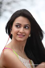 94 best Kriti Kharbanda images on Pinterest