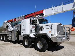 New & Used Boom Truck Cranes & Equipment | CraneWorks, Inc.