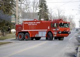 The Transporter: Honoring ARFF Buffalo Door Company Service Truck Buffalo Door Company Tuk Tea Food Trucks Roaming Hunger Equipment Available Niagara Metals Scrap Metal Recycling Fire Truck Photos Pierce Lance Aerial Jls Boulevard Bbq Pinterest Wood Branding Chirp Media Inc Picks Up An Ied Wire Blood Road Bomb Squad Get Fried The News Food Guide Lloyd Taco Usa October 21 Big Towing Stock Photo 402430105 Shutterstock Wgrzcom Fire Involved In Accident The Book Of Barkley Blue Adventures