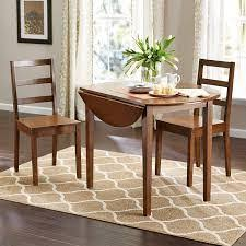 Walmart Kitchen Table Sets Canada by Dining Table Set Walmart Canada Dining Room Table Sets For