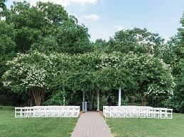 Southerly Restaurant And Patio Richmond Va by Real Rva Wedding Dellwood Plantation Wedding