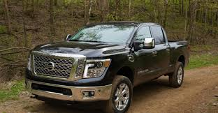 Nissan's Tweener Truck Gets V-8 Gas Power | WardsAuto 2017 Ford F250 Super Duty Autoguidecom Truck Of The Year Diesel Trucks Pros And Cons Of 2005 Dodge Ram 3500 Slt 4x4 Pros And Cons Should You Delete Your Duramax Here Are Some To Buyers Guide The Cummins Catalogue Drivgline Dually Vs Nondually Each Power Stroking Dieseltrucksdynodaywarsramchevy Fast Lane Srw Or Drw Options For Everyone Miami Lakes Blog