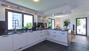 offene küche ohne oberschränke einbauküche oberschränke