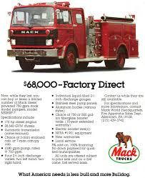 Pin By Bob Riegel On Big Red Trucks | Pinterest | Fire Trucks ... Water Truck Specifications Suppliers And Spartan Emergency Response Fargo Fire Department Nd 215601 Ford C Series Wikipedia Erv Houston Tx 212901 Trucks Waterford Mi Gmc Tanker Pumper Pumpers Tankers Quick Attacks Utvs Rcues Epworth17 Command Jefferson City Commissions Custombuilt Fire Trucks Iyabii La Bibanoe Ankeny Reliant Apparatus Motor Model 75 Ft Tower Aerial