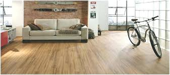 Enchanting Mohawk Hardwood Flooring Floor Design Bamboo Grey Wood Floors Distressed