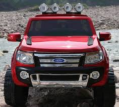 100 Ford Truck Games Toys Philippines Collectibles Figurines For