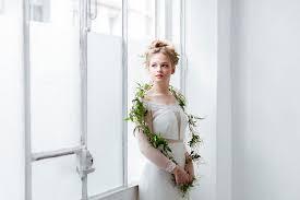 coiffeuse a domicile mariage amélie gouttenoire coiffure maquillage lyon mariage