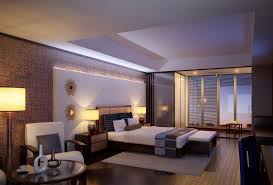 fancy bedroom apartment ideas for adults with amazing
