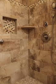 Walk In Shower Designs Without Doors Best Tile Color For Small ... Tile Shower Stall Ideas Tiled Walk In First Ceiling Bunnings Pictures Doors Photos Insert Pan Liner 44 Design Designs Bathroom Surprising Ceramic Base Kits Awesome Ing Also Luxury Advice Best Size For Tag Archived Of Gorgeous Corner Marvellous Room Only Small Tub Curtain Disabled Rhfesdercom Narrow Wall Shelves For Small Bathroom Shower Tiles Stalls Pinterest