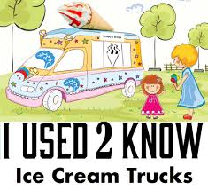 In This Podcast Episode, We Celebrate Summer By Remembering How We ... Ice Cream Van Hire Kent Vans Children And Used Freightliner Truck Food In Canada For Sale Design An Essential Guide Shutterstock Blog 2000 Wkhorse Grumman Olsen P 30 Stepvan Lunch Wagon Food Transport San Jose Car Auto Shipping Chevy Missouri 1959 Grumman Stock 359313949 Sale Near New Mister Softee Childhood Pinterest Police Officer Finally Gets So He Can Give Away Free Brenham Vehicles Team Blkpik On Twitter Photo Jennies Ice Cream Truck Will Be