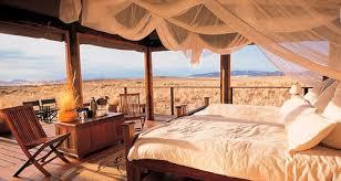 les plus chambre top 36 des hôtels avec les plus belles vues de chambres dans le