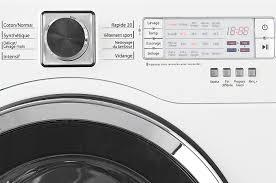 lave linge sechant solde machine a laver hublot pas cher maison design bahbe