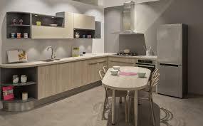 cuisine villeneuve d ascq taciv com aviva cuisine villeneuve d ascq 20170619225743