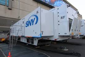 SNY Steers Game Creek Mobile Production Truck For Mets Telecasts ... Wwe Embraces Ip Expands Footprint With New Trio Of Nep Trucks Talking Points From Raw 150118 2bitsports Hss Manufacturer Orders 70 New Hyster Trucks Daimler Takes A Jab At Tesla Etrucks Plan As Rivalry Heats Up Eleague Boston Major 2018 Cloud9 Wning Moment The Mobile Production Hartland Productions Llc Quarry Truck Stones Stock Photos Dpa Two Employees Pictured In Production Truck And Machine Ford Makes Alinumbodied F150 Factory Henry Built Russia Moscow May 17 The Man Is Driving His For Roh Wrestling On Twitter A Peak Inside Bitw