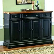 Clever Ideas Dining Room Hutch For Sale Corner Image Cheap Expanding Table Hutches White Sideboard