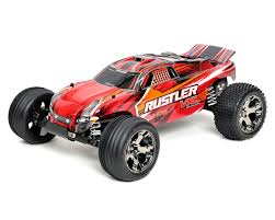How To Get Started With RC Cars - Your First RC Vehicle - RC Car Expert 370544 Traxxas 110 Rustler Electric Brushed Rc Stadium Truck No Losi 22t Rtr Review Truck Stop Cars And Trucks Team Associated Dutrax Evader St Motor Rx Tx Ecx Circuit 110th Gray Ecx1100 Tamiya Thunder 2wd Running Video 370764red Vxl Scale W Tqi 24 Brushless Wtqi 24ghz Sackville Pro Basher 22s Driver Kyosho Ep Ultima Racing Sports 4wd Blackorange Rizonhobby