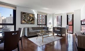 100 Tribeca Luxury Apartments 89 Murray St In Sales Rentals Floorplans