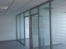 location bureaux 94 bureaux à louer à casablanca location bureau center