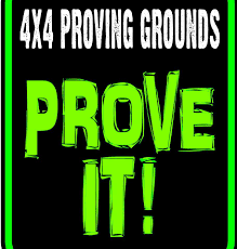4x4 Proving Grounds With Trucks Gone Wild Trucks Gone Wild Mud Fest Nissan Titan Forum Soggy Bottom Park Recap Youtube 6066 Chevy And Gmc 4x4s The 1947 Present Chevrolet 2016 Maine Best Truck 2018 86 4x4 More Info Up Classifieds Event Vmonster Spring Action In Rutland Vt With Bmr Pictures 1142012 Large Page 6 1973 Ford F100 My New 73 Enthusiasts Forums My 94 Xlt Junkyard Dodger Explorer And Ranger Tgw Motorfest At Cfmp