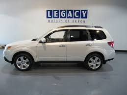 Used Cars Akron - Used Trucks And SUVs! Legacy Motors Of Akron ... Awesome Craigslist Used Cars For Sale By Owner Jacksonville Fl Car 2000 Chevrolet Silverado 1500 By In Muncie In 47303 Nice Central Nj Interiors Owners Trucks Dump Preowned Vehicle Specials Denver Co Serving Boulder Greeley 2002 3500hd Smithville Tn 37166 Jeepney Wikipedia Dallas Tx Best Reviews 1920 Diesel Rhautotivecarsnetcom Used Trucks For Sale Owner Near Me How To Sell Your Consumer Reports Midland Tx 79703 Bi Rite Auto Sales East Coast Truck