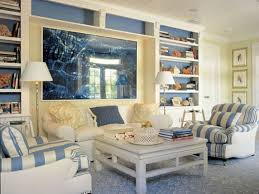 Beach Home Interior Design Beach House Decor Ideas Interior Design ...