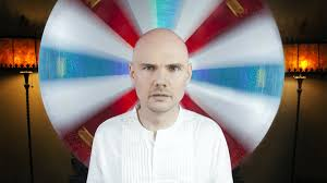 Smashing Pumpkins Greatest Hits Full Album by Pumpkins U0027 Billy Corgan Announces Solo Album U0027ogilala U0027