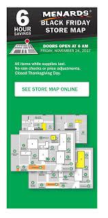 menards store map store locator at menards' p rgc
