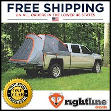 Rightline Gear 110765 Mid Size Short Bed Truck Tent - 60 Inches ... Used 2014 Ford F150 For Sale Lockport Ny Stored 1958 F100 Short Bed Truck Ford Pinterest Anyone Here Ever Order Just The Basic Xl Regular Cabshort Bed Truck Those With Short Trucks Page 3 Image Result For 1967 Ford Bagged Beasts Lowered Chevrolet C 10 Shortbed Custom Sale 2018 New Xlt 4wd Supercrew 55 Box Crew Cab Rightline Gear Tent 55ft Beds 110750 1972 Cheyenne C10 Pickup Nostalgic Great Northern Lumber Rack Single Rear Wheel 2016 Altoona Pa Near Hollidaysburg