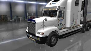 UDL VTC 2.0 FLD New Swift Logo Paint Truck ATS -Euro Truck Simulator ... Swift 53 Ft Intermodal Container Freight Transport Truck Accident In Florence South Carolina Youtube Cr England And Wner Are Just Different Colored Swift Trucks Truckers Plaintiff Claims Unqualified Driver Caused Analyst Knightswift Nyseknx Holds Upside Potential Benzinga Dub Magazine Car Club Texas Video Shows Male Striking Female During Arguement Transportation Volvo With Target Trailer 303995 A At Wyoming Port Of Entry Frannie Bill Kast Taylor Swifts Reputation Cover On Ups Ewcom Knight Shareholders Approve Mger Upgraded New Truck Transportation 061816