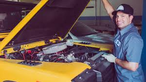 100 Auto Re The Preventive Maintenance You Need To Do On Your Car And When
