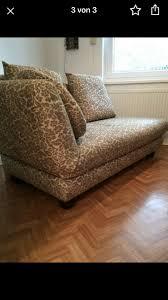 sofa liege recamiere porta möbel