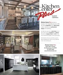 Cabinet Refinishing Tampa Bay by Contemporary Kitchen Cabinets Bay Area