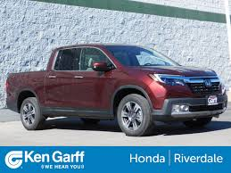 New 2019 Honda Ridgeline RTL-E Crew Cab Pickup In Ogden #3H19136 ... 2019 New Honda Ridgeline Rtle Awd At Fayetteville Autopark Iid Mall Of Georgia Serving Crew Cab Pickup In Bossier City Ogden 3h19136 Erie Ha4447 Truck Portland H1819016 Ron The Best Tailgating Truck Is Coming 2017 Highlands Ranch Rtlt Triangle 65 Rio Ha4977 4d Yakima 15316
