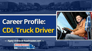 Solo Truck Driver Career Profile - Roadmaster Drivers School Wner Truck Driving Schools Like Progressive School Today Httpwwwfacebookcom The American Cdl Driver Shortage What You Need To Know Depaul Cdl Resume Unforgettable Job Description Professional Hibbing Community College Free Download Cdl Truck Driver Job Description For Resume Rental El Paso Tx Class A Texas Illinois Truckdome 1 Southwest Traing Trade For Inspirational Samples 117897 Whats Your Favorite Part Of