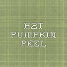 H2t Pumpkin Peel Benefits by 11 Best Design Images On Pinterest Healthy Skin Care Plait Hair