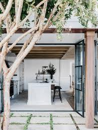 100 Home Design Magazine Australia Monochromatic Living Spaces Feature Inside Palm Beach House In Sydney