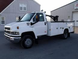 2008 CHEVROLET KODIAK C4500, Duncansville PA - 5000028575 ... 2007 Chevrolet Kodiak C7500 Single Axle Cab Chassis Truck Isuzu Kodiak Tipper Trucks Price 14182 Year Of 2005 Chevrolet C5500 For Sale In Wheat Ridge Colorado Kodiakc7500 Flatbeddropside 11009 Is This A 2019 Chevy Hd 5500 Protype How Much Will It Tow Backstage Limo Oklahoma City 2006 Flatbed 245005 Miles Used C4500 Service Utility Truck For Sale In 2003 2008 4500 Bigger Better 8lug Magazine 1994 Auctions Online Proxibid