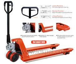 Hand Pallet Truck | Pallet Truck Manufacturer And Supplier Silverstone Heavy Duty 2500 Kg Hand Pallet Truck Price 319 3d Model Hand Cgtrader 02 Pallet Truck Hum3d Stock Vector Royalty Free 723550252 Shutterstock Sandusky 5500 Lb Truckpt5027 The Home Depot Taiwan Noveltek 30 Tons Taiwantradecom Schhpt Eyevex Dealers In Personal Safety Handling Scale Transport M25 Scale Kelvin Eeering Ltd Sqr20l Series Fully Powered Sypiii Truckhand Truckzhejiang Lanxi Shanye Buy Godrej Gpt 2500w 25 Ton Hydraulic Online At
